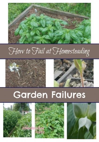 garden-failures