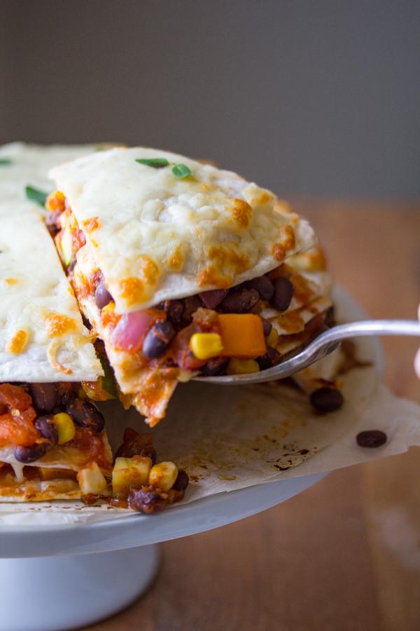 garden-veggie-tortilla-stack-9