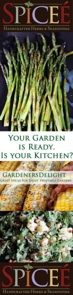 gardeners delight pin_edited-1