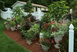 gardenideaspicture.us_
