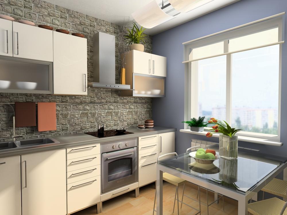 glass-splashbacks-kitchen