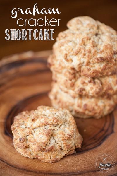 graham-cracker-shortcake