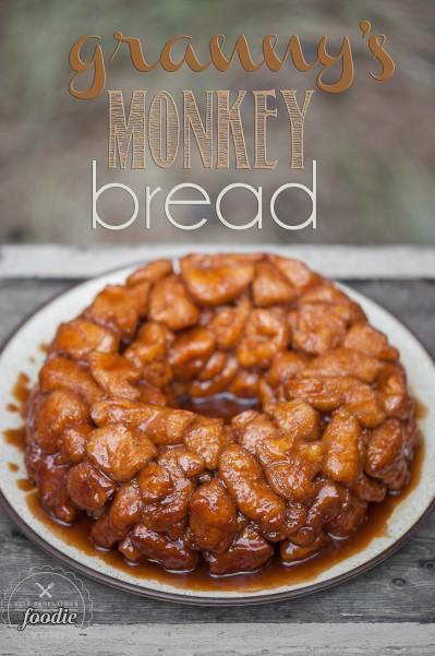grannys-monkey-bread