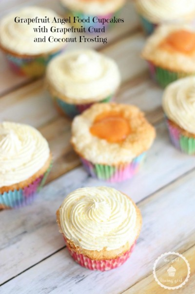 grapefruit-angel-food-cupcakes-with-grapefruit-curd-and-coconut-frosting-14-pin-682x1024