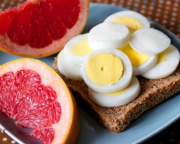 grapefruit&eggs