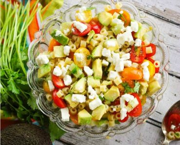 greek-avocado-pasta-salad-1-2