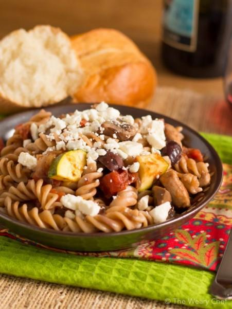 greek-pasta-toss-8-600x800