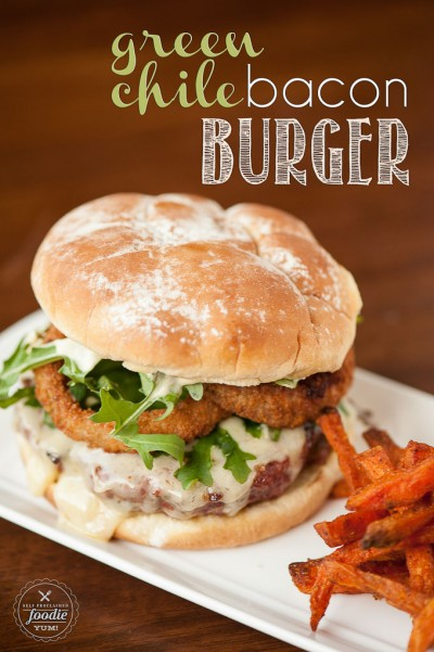 green-chile-bacon-burger