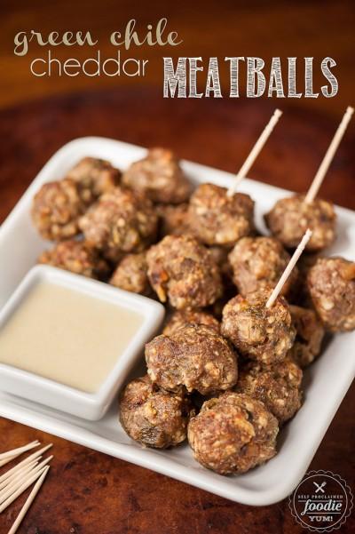 green-chile-cheddar-meatballs