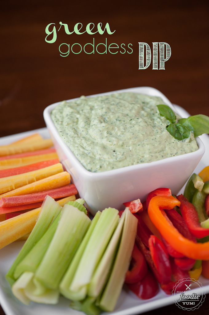 green-goddess-dip