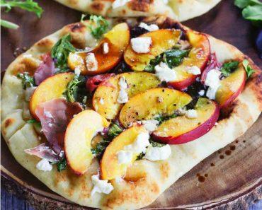 grilled-nectarine-prosciutto-pizza-2