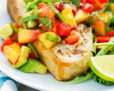 grilled-swordfish-fruit-salsa-3