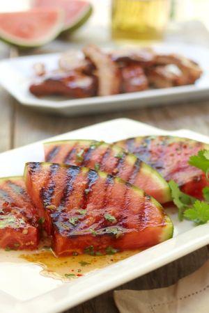 grilledmelon