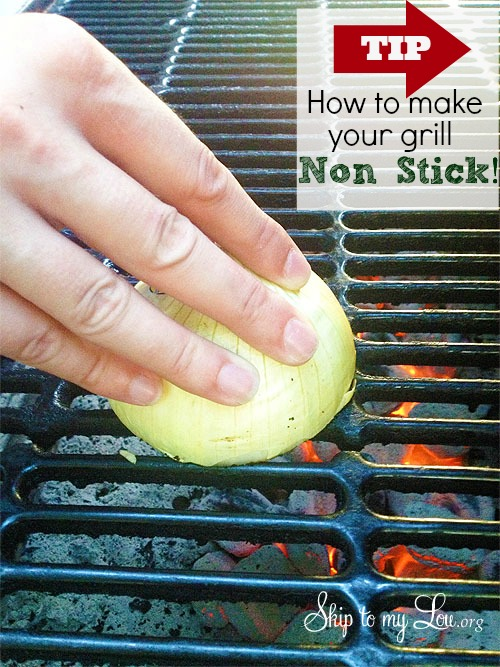 grilling-tip-onion-apply-to-grill1