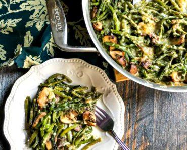 gruyere-green-bean-casserole-fg