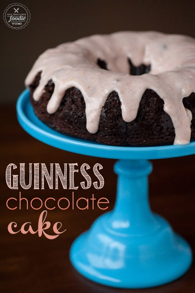 guinness-chocolate-cake