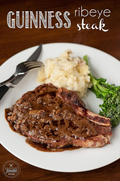 guinness-ribeye-steak