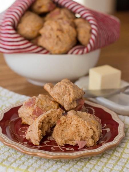 ham-and-cheese-yogurt-biscuits-11-600x800