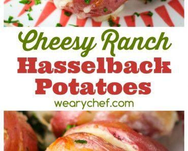 hasselback-potatoes-collage