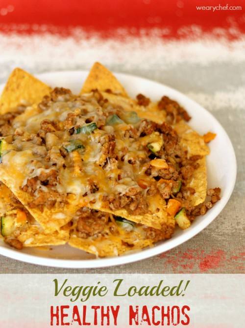 healthy-nachos2-500x667