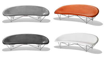 Outdoor Living Blog Outdoorlicious Heated Outdoor Furniture - Helios Lounge