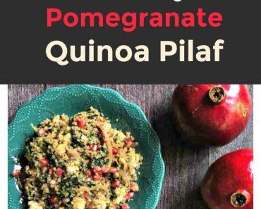 holiday-pomegranate-quinoa-pilaf-pin
