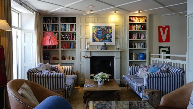 home_interior_room_pixabay