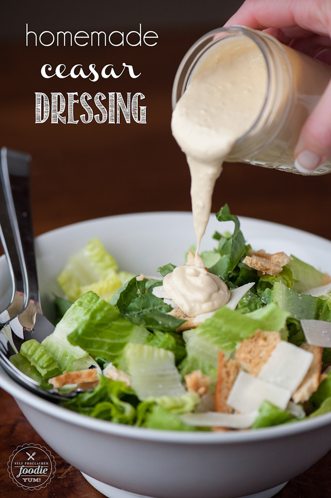 homemade-ceasar-dressing