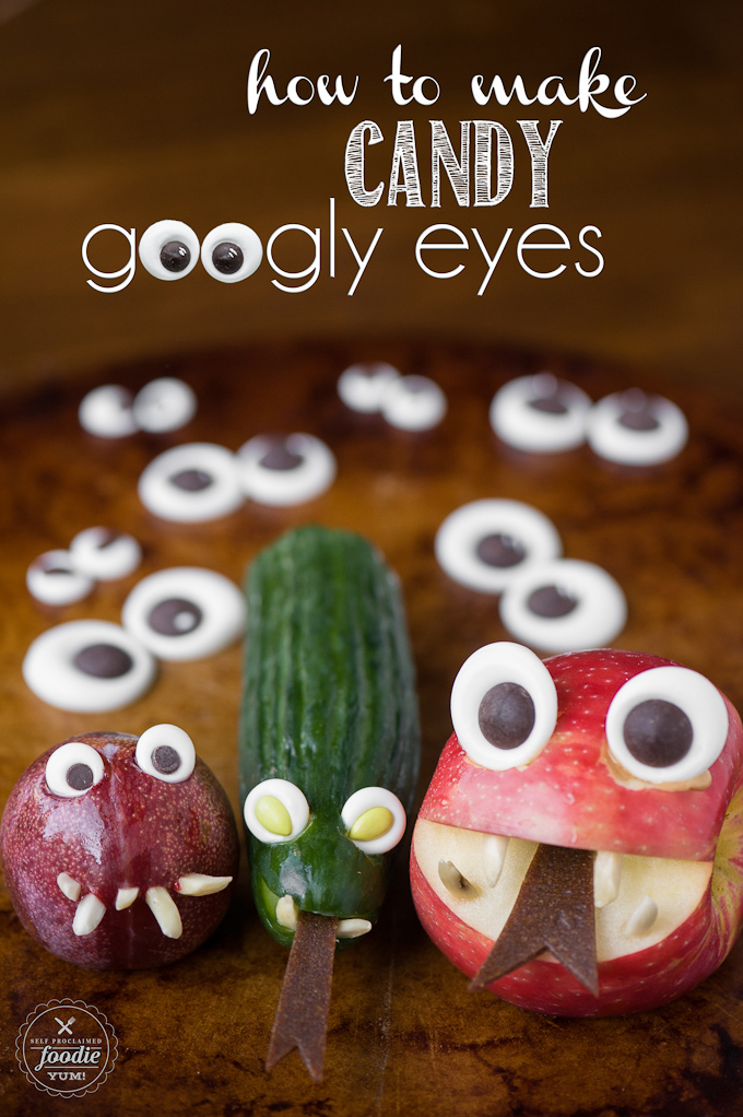 how-to-make-candy-googly-eyes