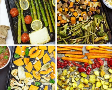how-to-roast-vegetables-4
