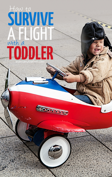 how-to-survive-a-flight-with-a-toddler