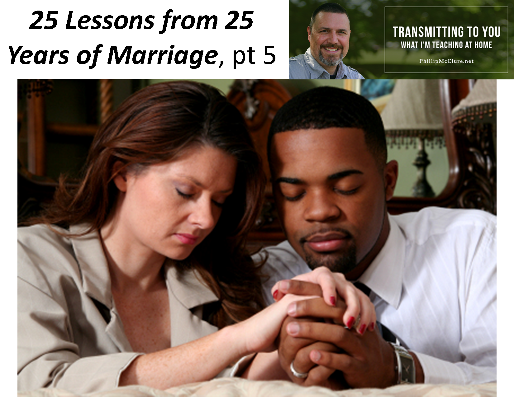 image for 25 lessons part 5 - 6.29.15 in PNG