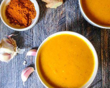 immunity-boosting-vegetable-soup-fg2
