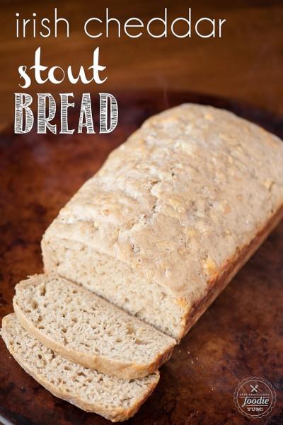irish-cheddar-stout-bread