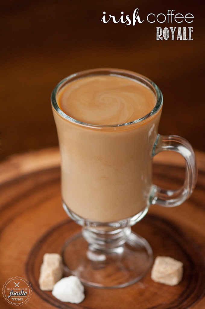irish-coffee-royal-hero
