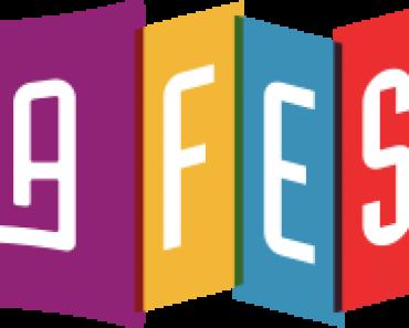 izeafest-logo-3
