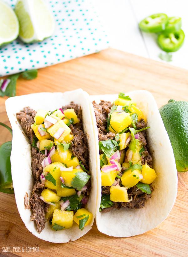 jerk-beef-tacos-8-wm