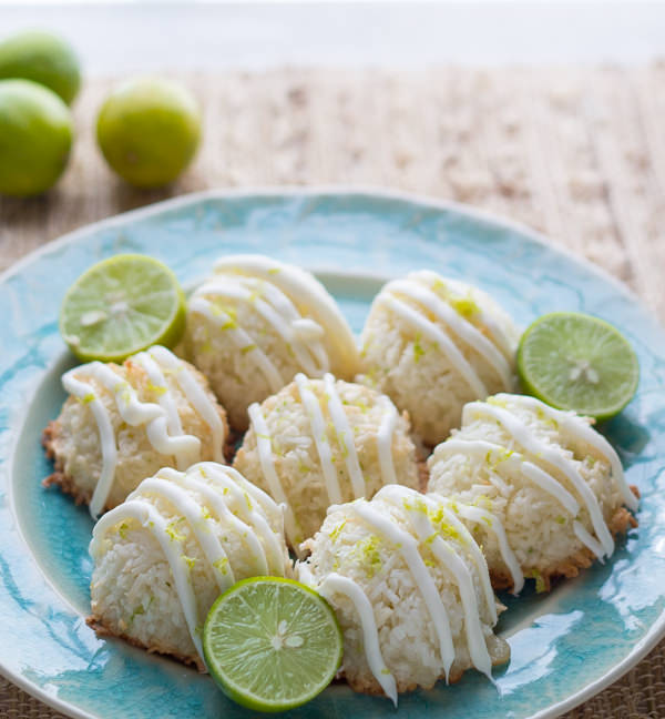key-lime-coconut-macaroons-5