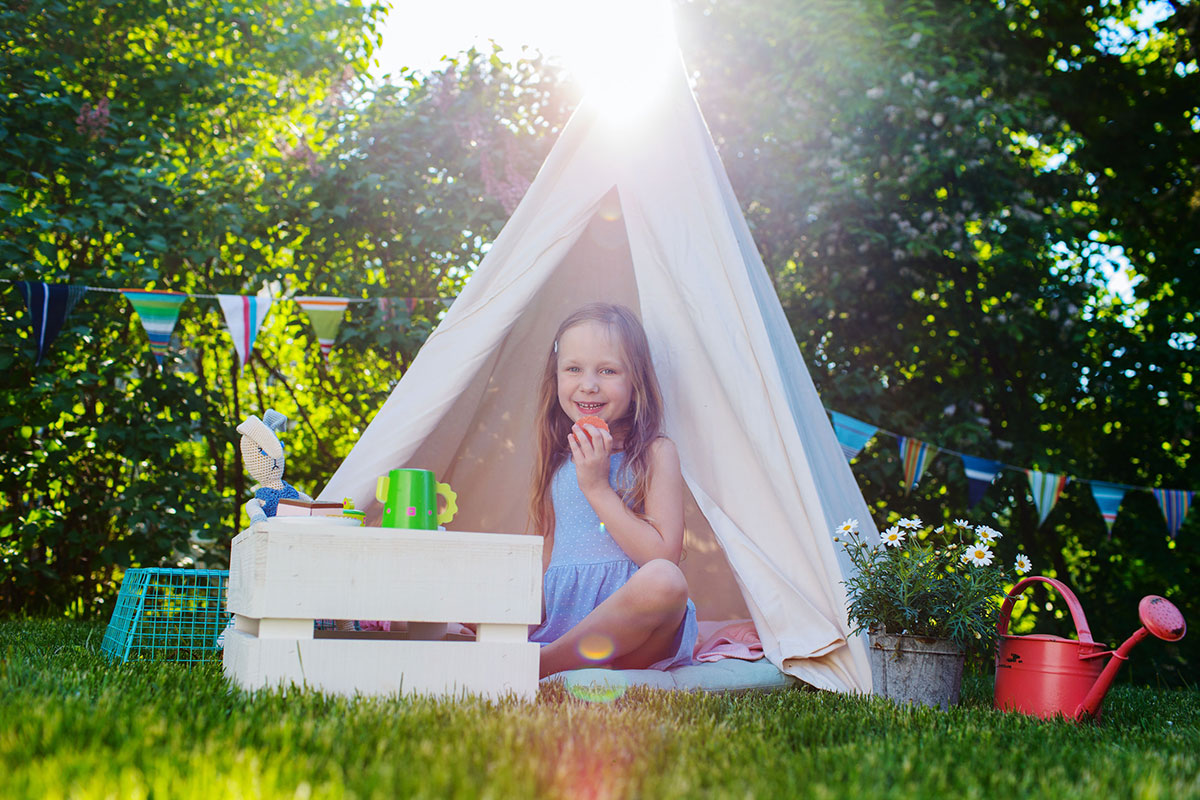 kids-play-tent
