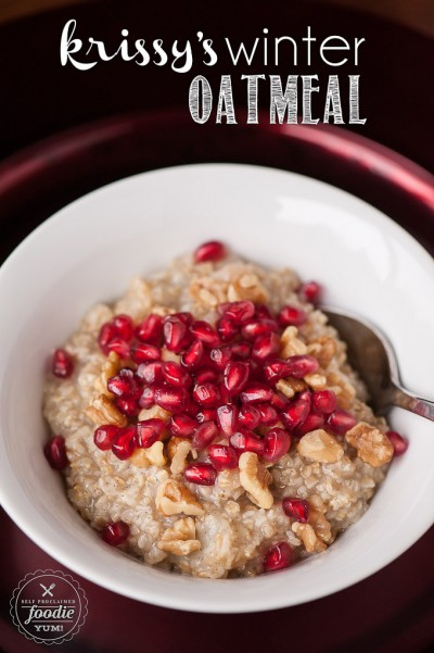 krissys-winter-oatmeal