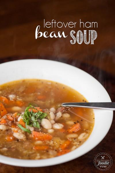 leftover-ham-bean-soup