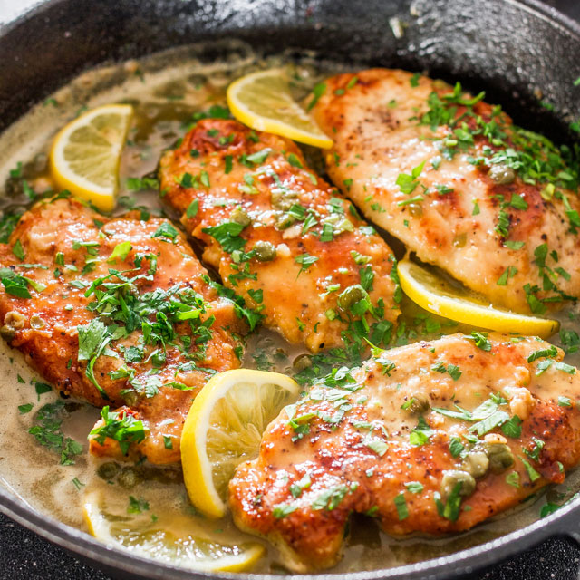 lemon-chicken-piccata-2.jpg
