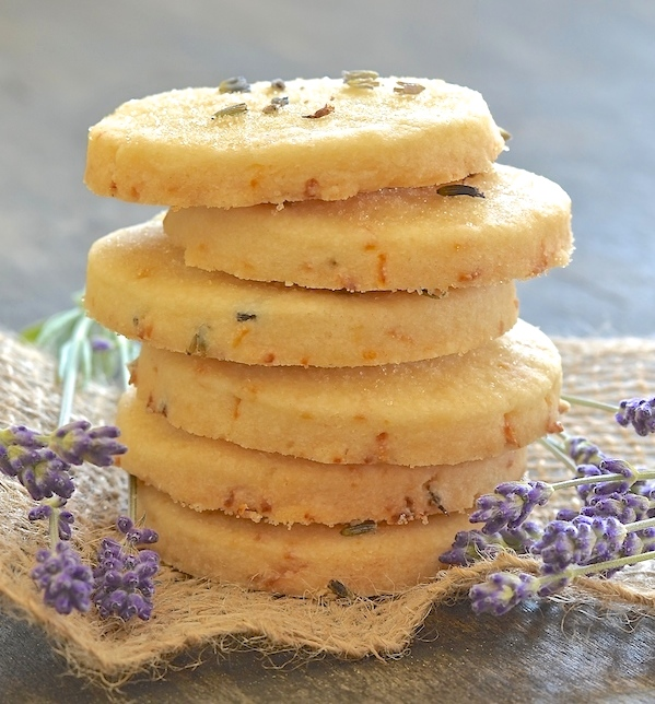 lemon-lavender-shortbread-cookies copy 3