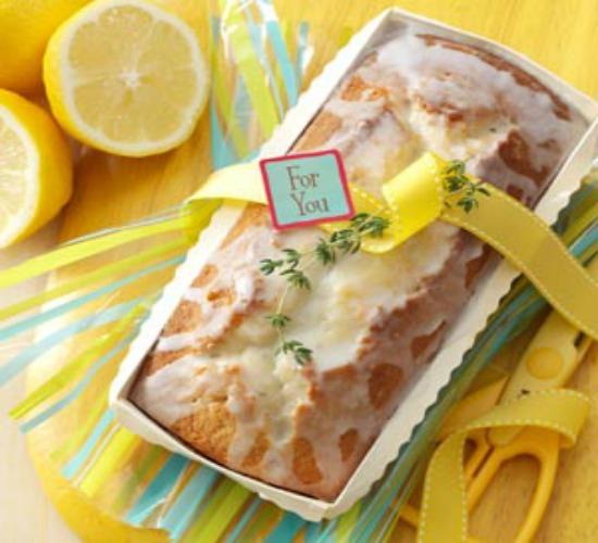 lemon-thyme-bread2