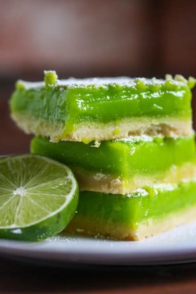 lime-bars-5711