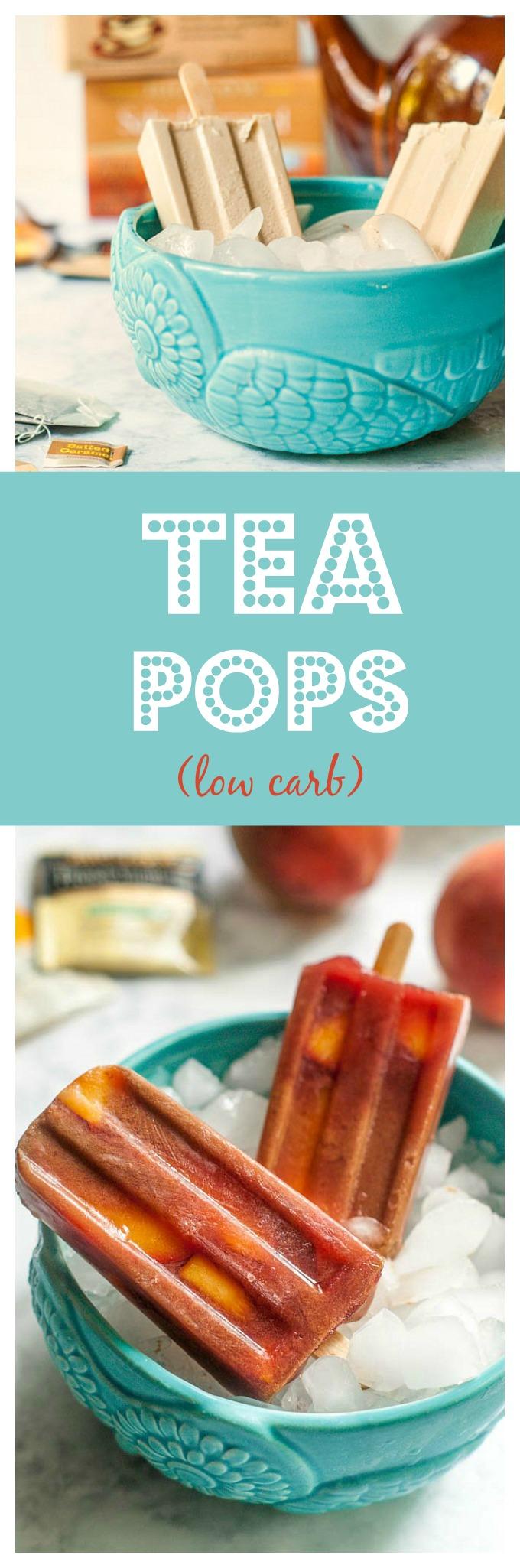 low-carb-tea-pops-pin