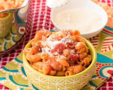 macaroni-and-tomatoes-22
