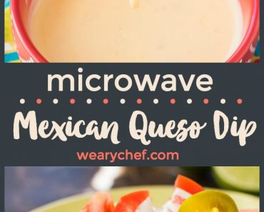 microwave-queso-tall-collage