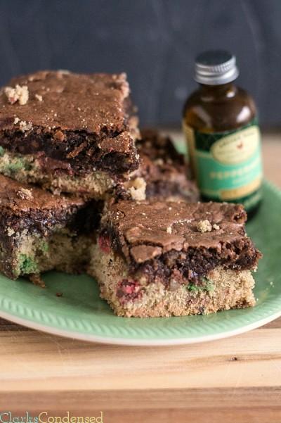mint-chocolate-brookie-3edit