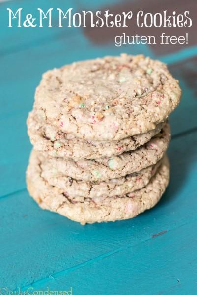 mm-monster-cookie-recipe-edit